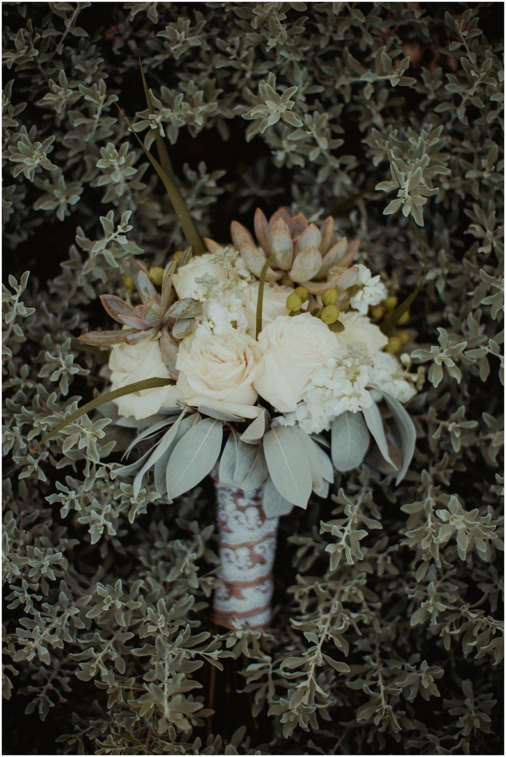 milwaukee-wedding-photographer-hyatt-ziva-rose-hall-montego-bay-wedding_0088.jpg