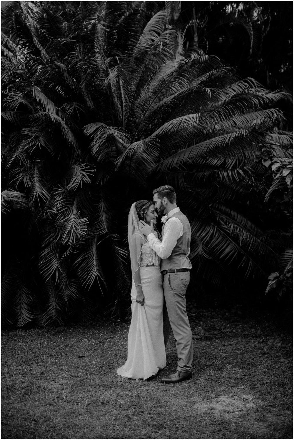 milwaukee-wedding-photographer-hyatt-ziva-rose-hall-montego-bay-wedding_0089.jpg