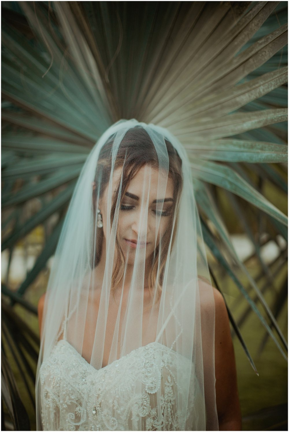 milwaukee-wedding-photographer-hyatt-ziva-rose-hall-montego-bay-wedding_0091.jpg