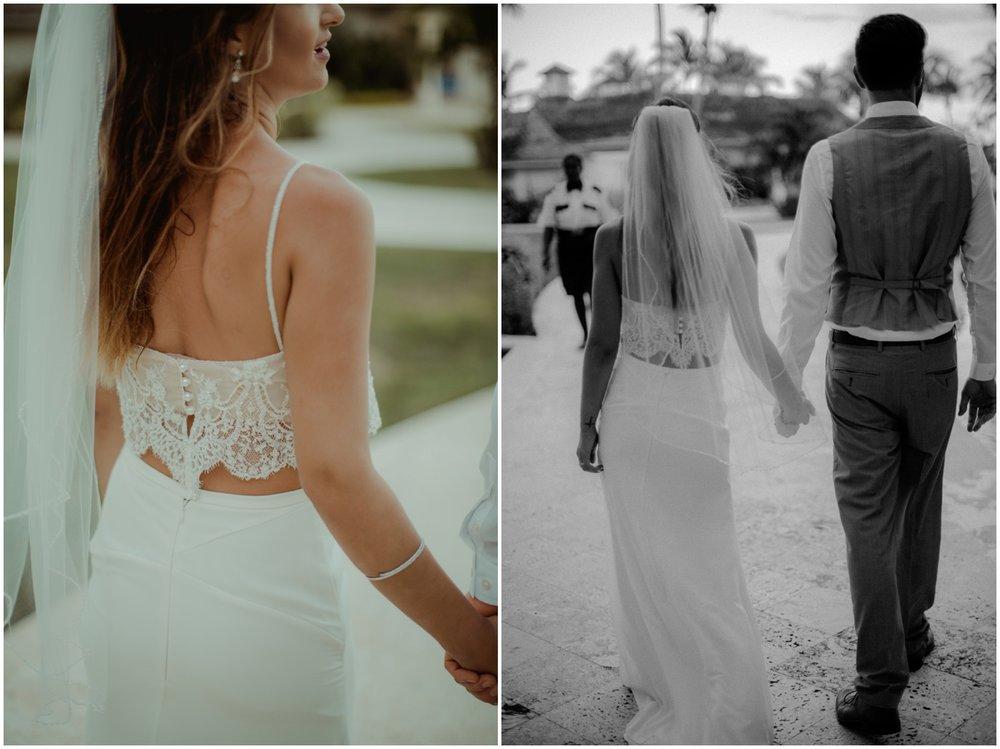 milwaukee-wedding-photographer-hyatt-ziva-rose-hall-montego-bay-wedding_0092.jpg
