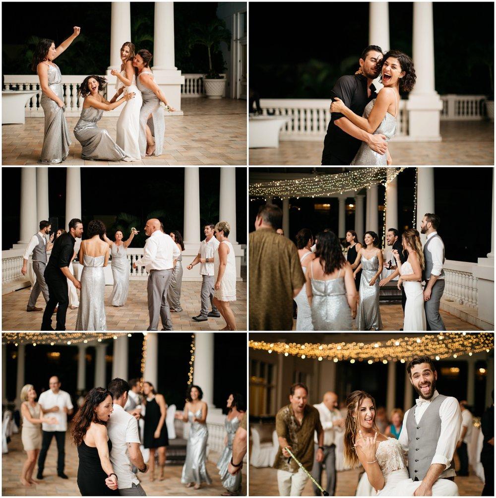 milwaukee-wedding-photographer-hyatt-ziva-rose-hall-montego-bay-wedding_0097.jpg