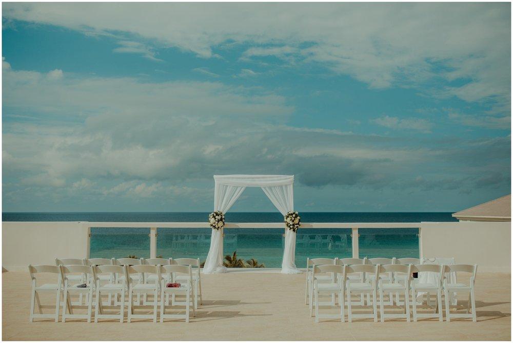 milwaukee-wedding-photographer-hyatt-ziva-rose-hall-montego-bay-wedding_0107.jpg