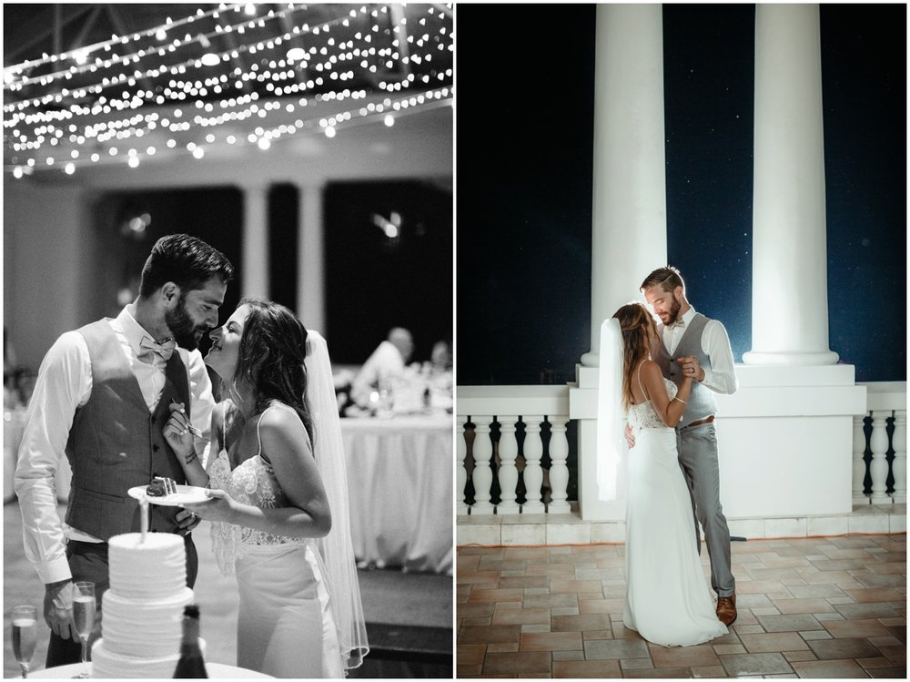 milwaukee-wedding-photographer-hyatt-ziva-rose-hall-montego-bay-wedding_0108.jpg