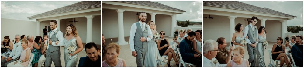 milwaukee-wedding-photographer-hyatt-ziva-rose-hall-montego-bay-wedding_0109.jpg