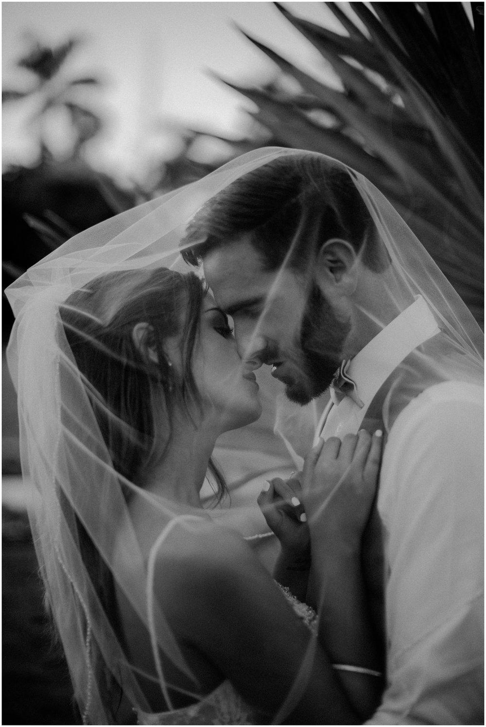 milwaukee-wedding-photographer-hyatt-ziva-rose-hall-montego-bay-wedding_0110.jpg