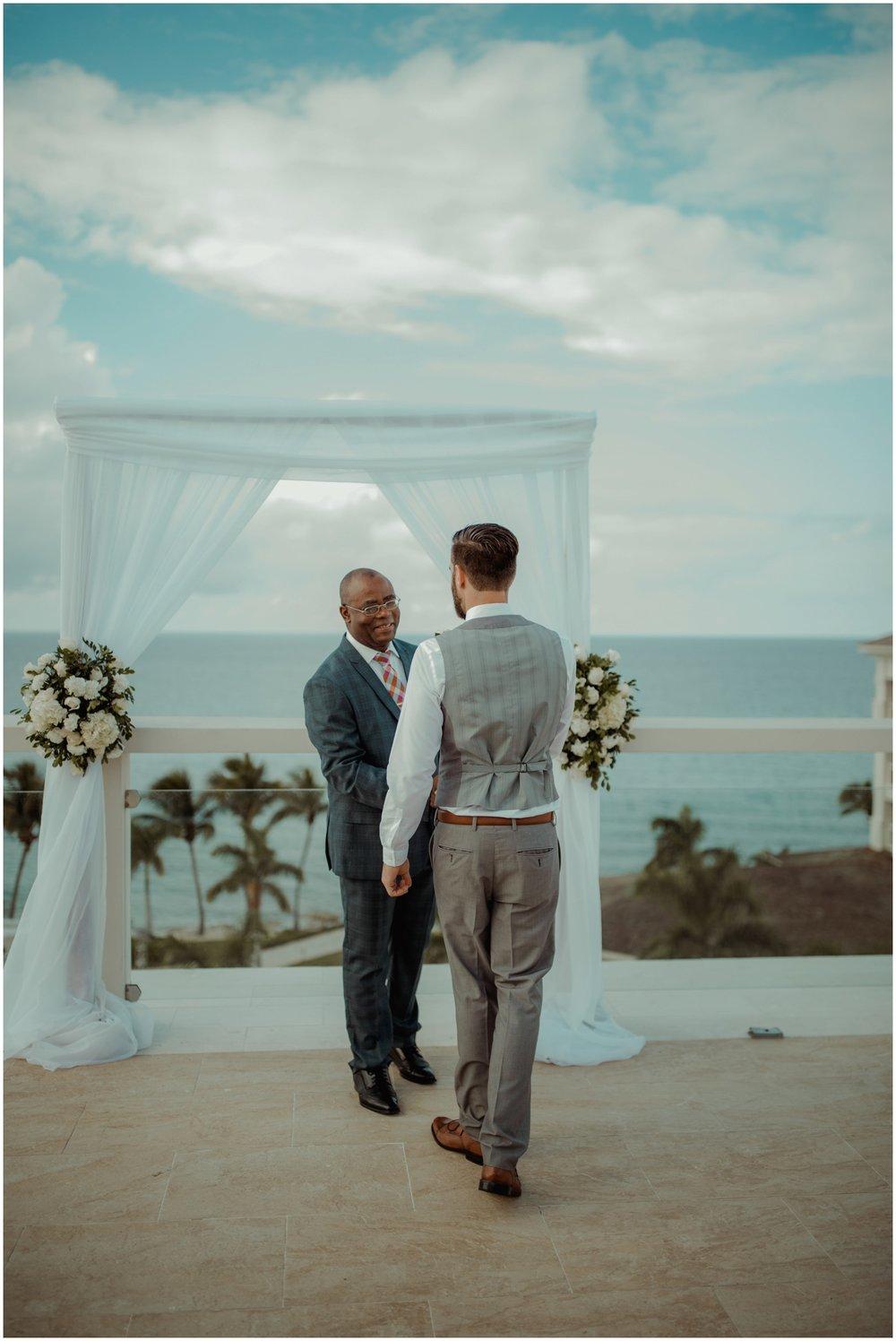 milwaukee-wedding-photographer-hyatt-ziva-rose-hall-montego-bay-wedding_0112.jpg