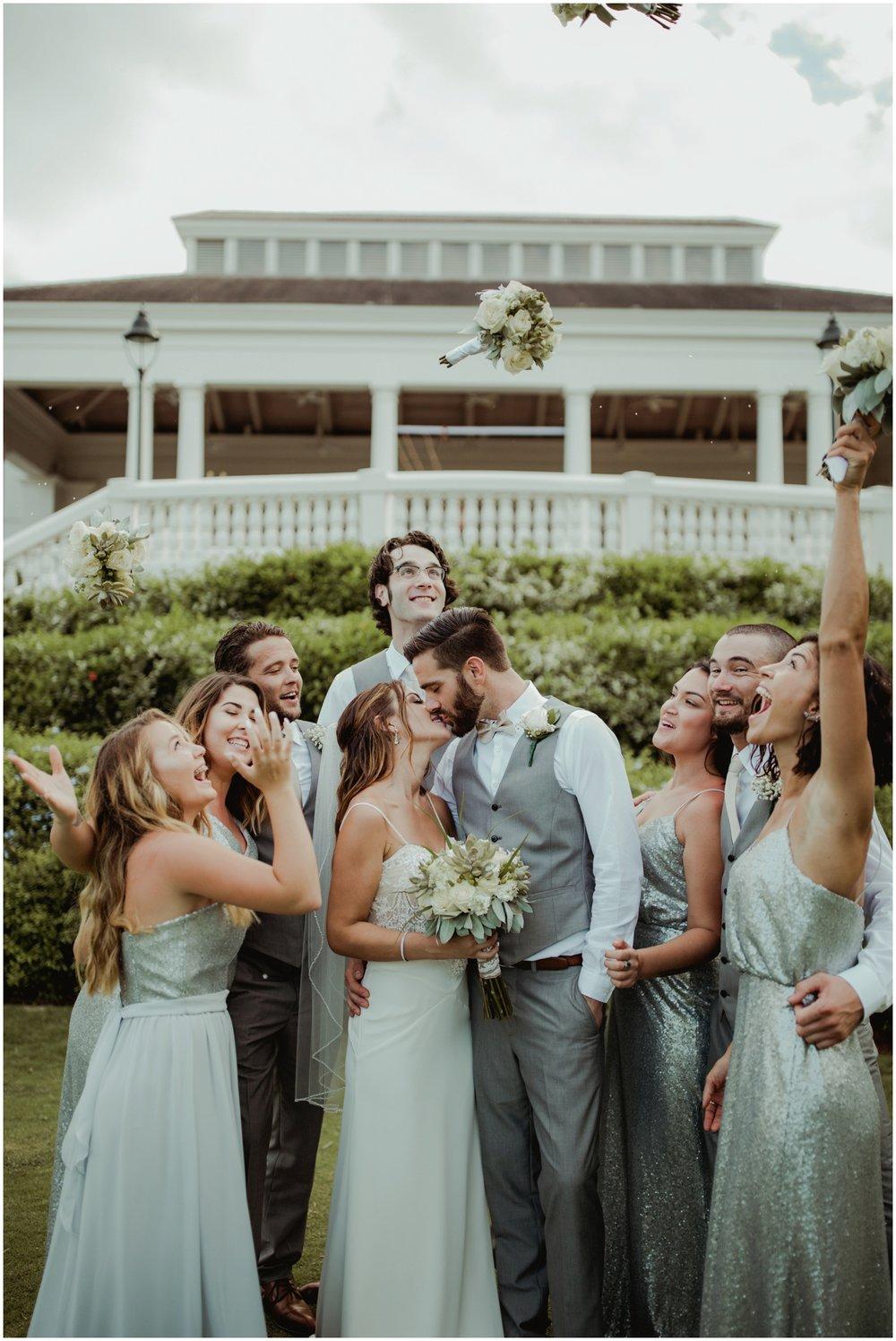 milwaukee-wedding-photographer-hyatt-ziva-rose-hall-montego-bay-wedding_0113.jpg