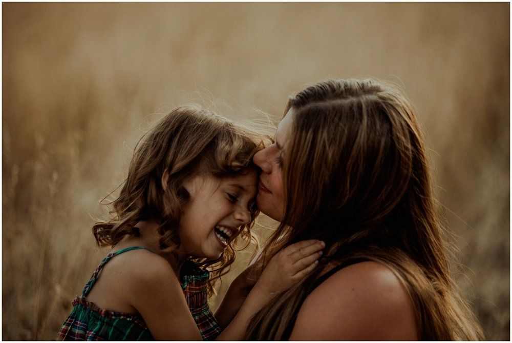 mequon-wisconsin-family-photographer-mama-and-me-session_0002.jpg