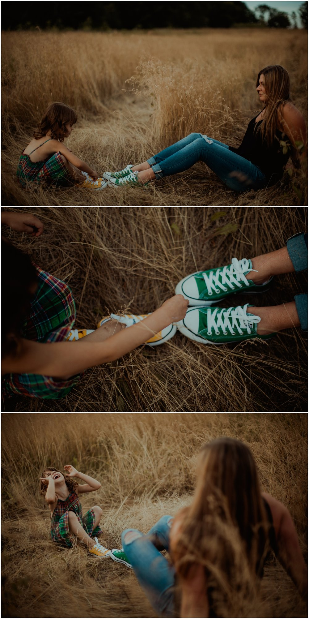 mequon-wisconsin-family-photographer-mama-and-me-session_0021.jpg