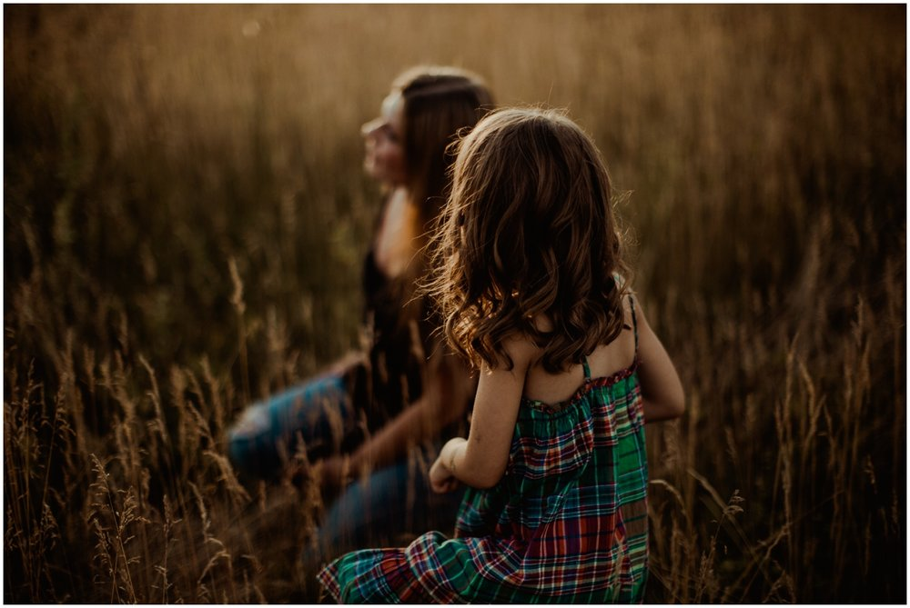 mequon-wisconsin-family-photographer-mama-and-me-session_0039.jpg