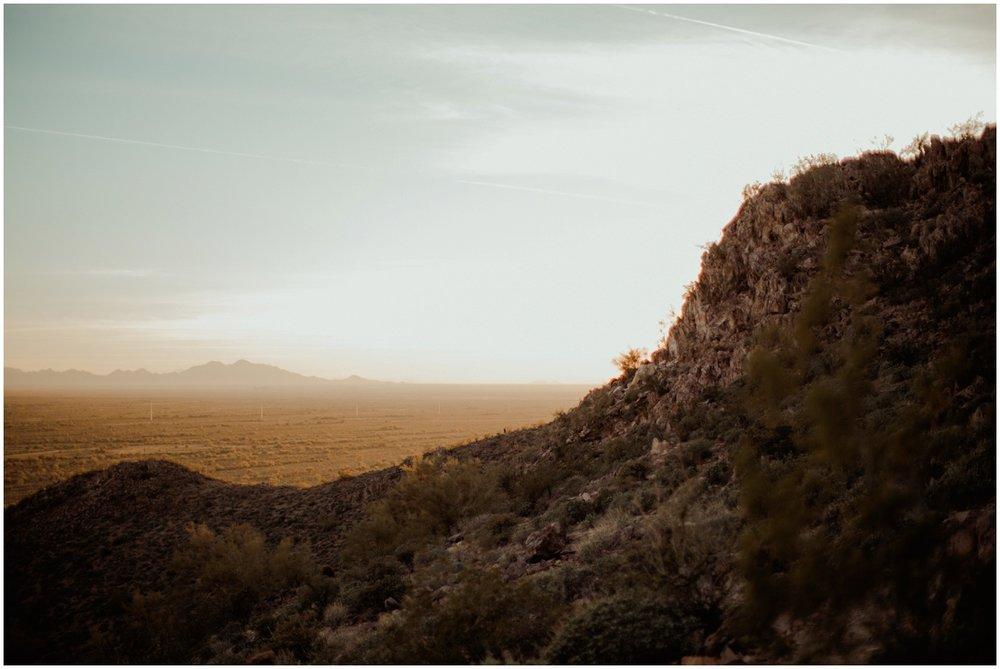 phoenix-lifestyle-photographer-silly-mountain-climb_0001.jpg