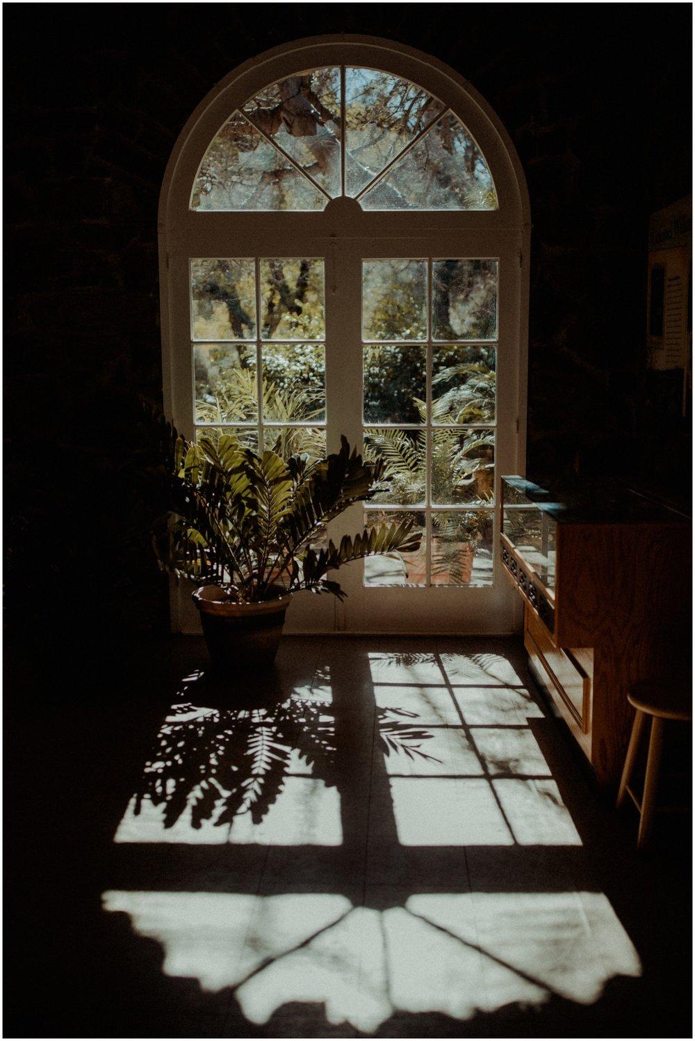 phoenix-lifestyle-photographer-trip-to-boyce-thompson-arboretum_0001.jpg