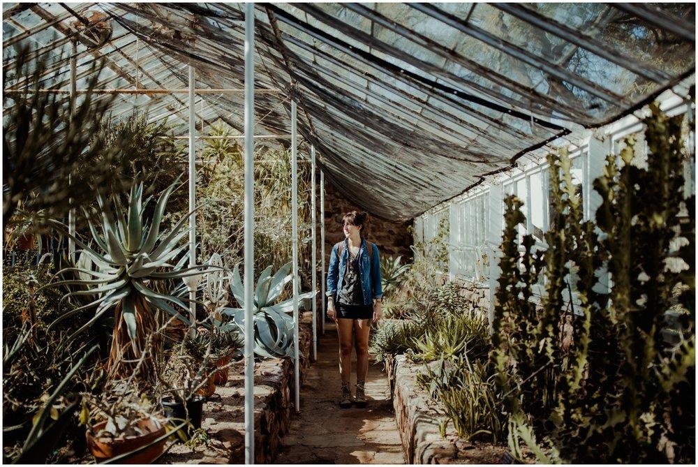 phoenix-lifestyle-photographer-trip-to-boyce-thompson-arboretum_0004.jpg