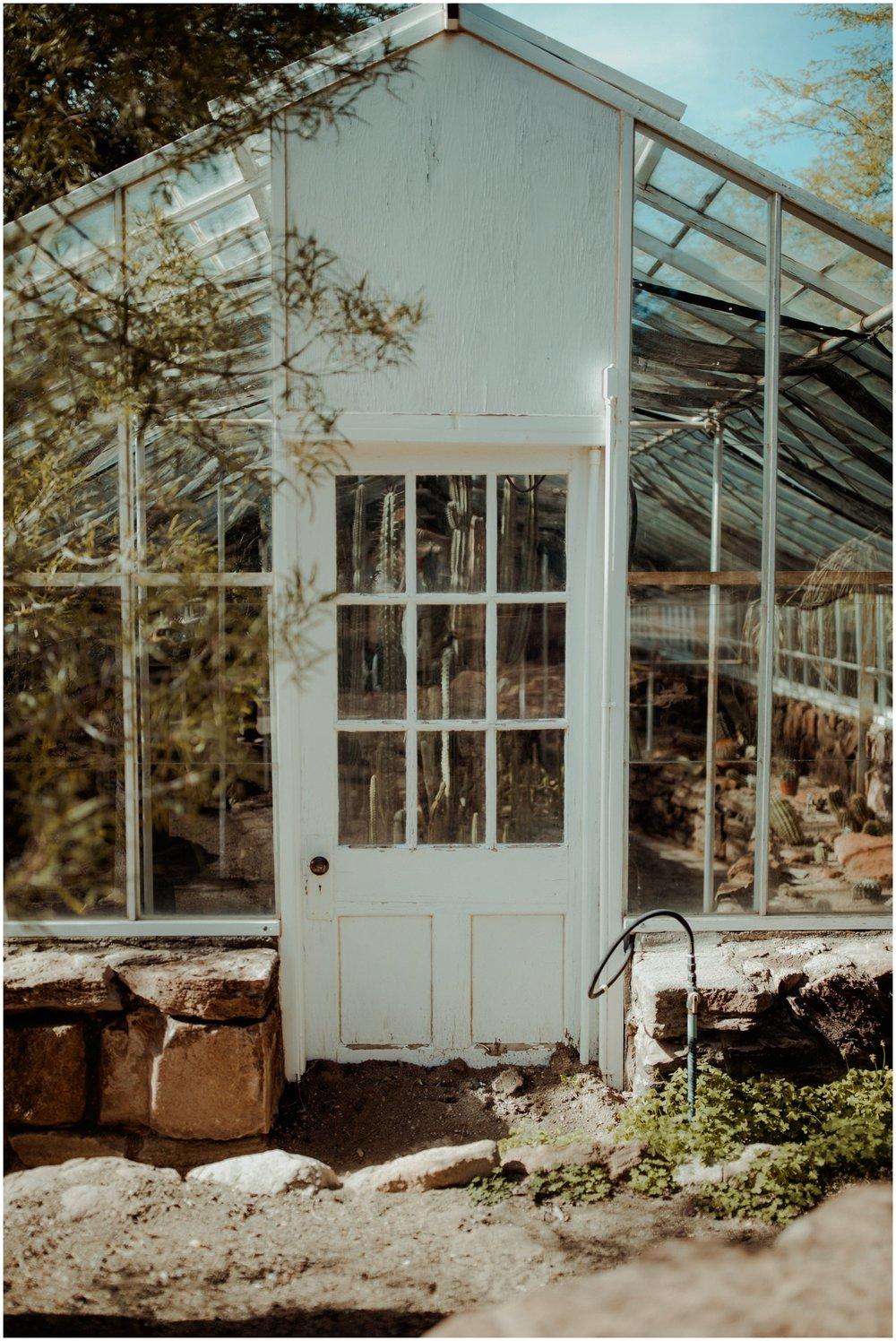 phoenix-lifestyle-photographer-trip-to-boyce-thompson-arboretum_0016.jpg