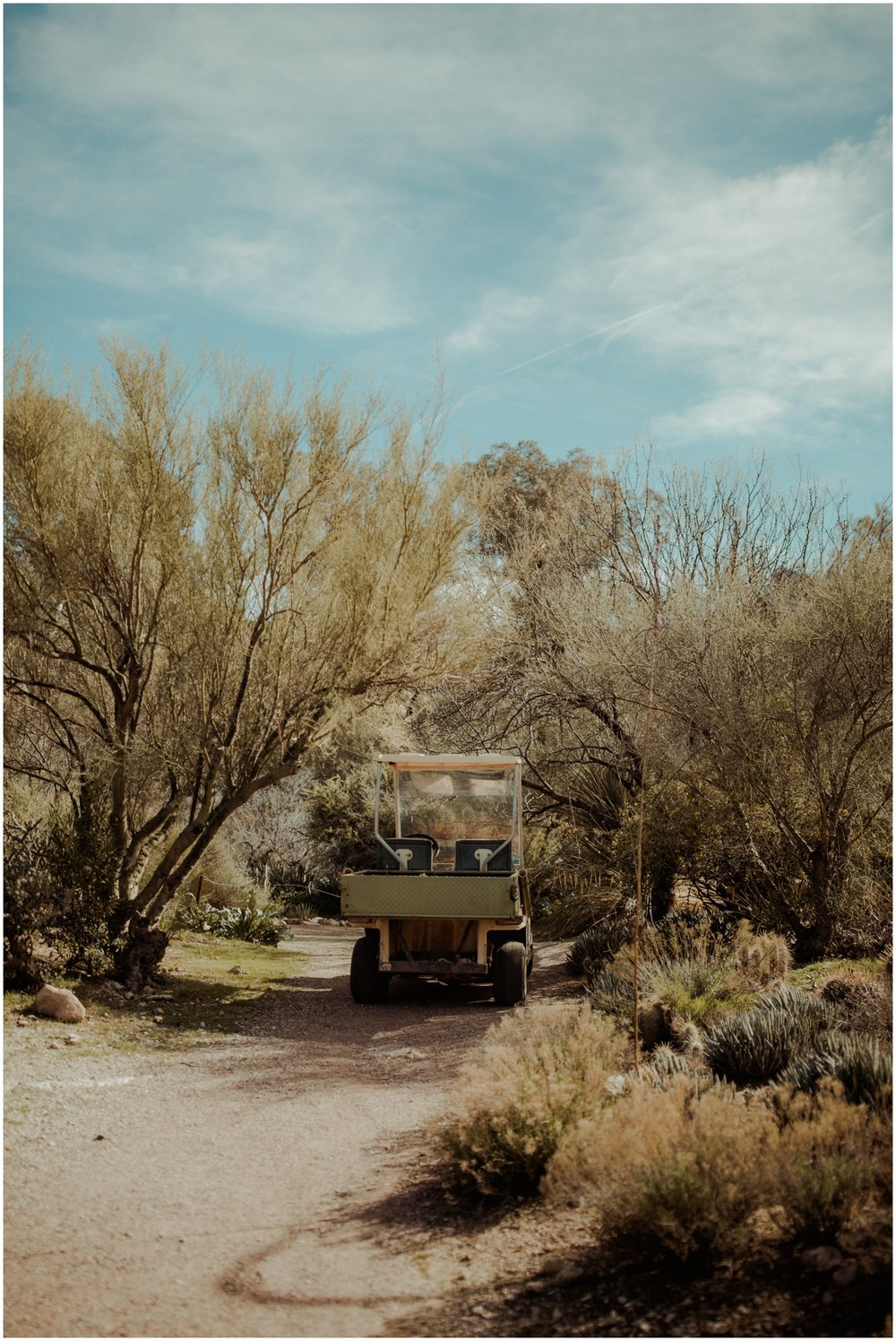 phoenix-lifestyle-photographer-trip-to-boyce-thompson-arboretum_0017.jpg