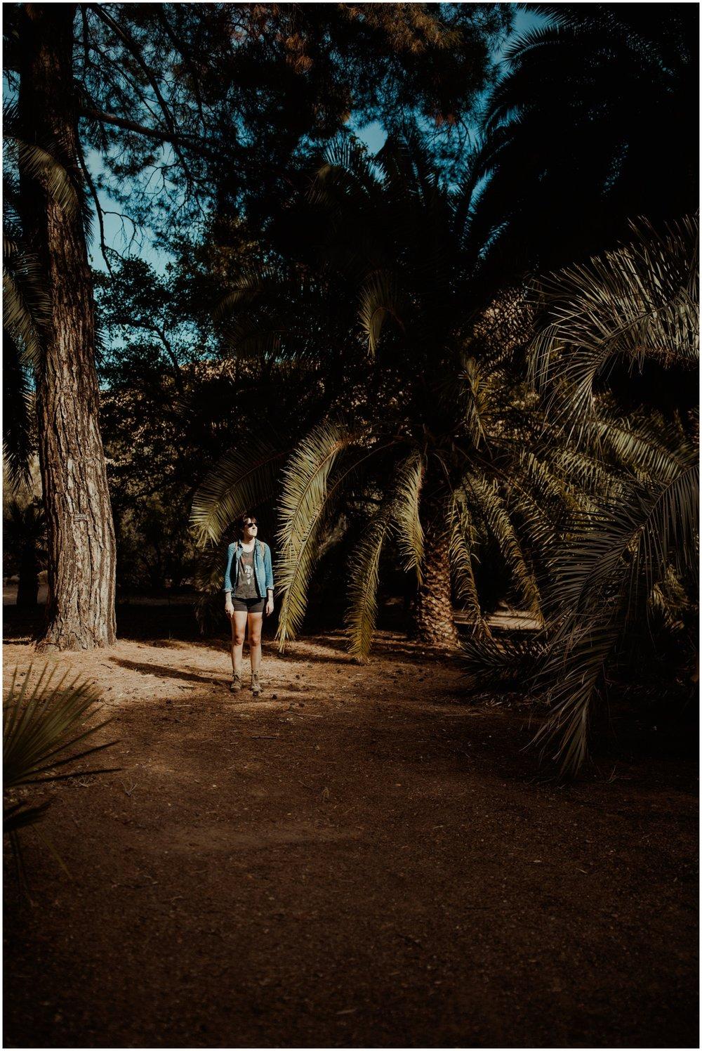 phoenix-lifestyle-photographer-trip-to-boyce-thompson-arboretum_0018.jpg