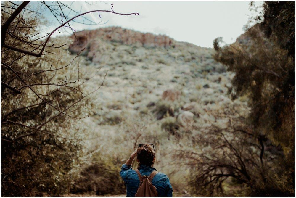 phoenix-lifestyle-photographer-trip-to-boyce-thompson-arboretum_0022.jpg