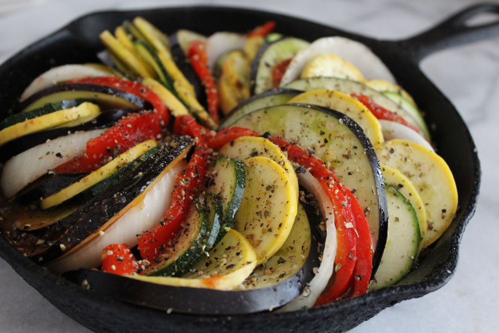Ratatouille for Two-pre-bake.png