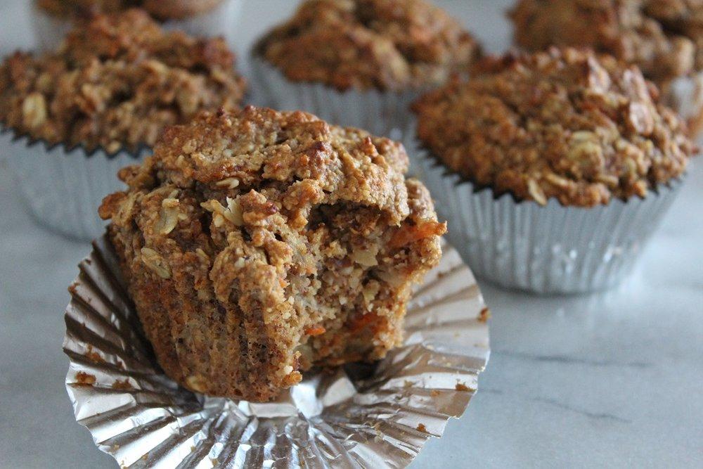 Flourless Carrot Cake Muffins (bite).jpg