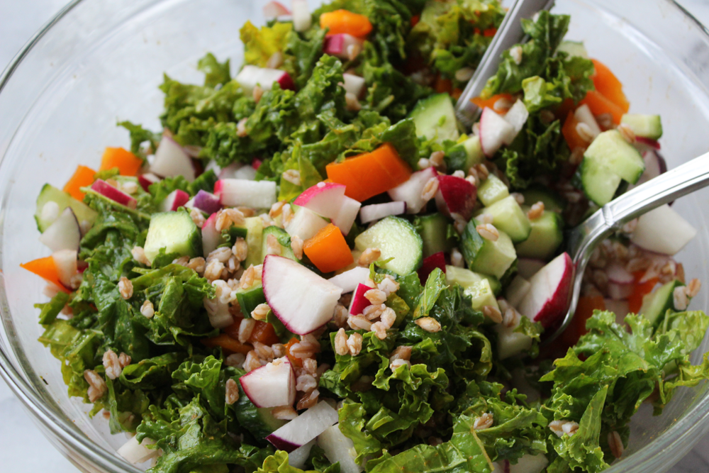 Crunchy Curry Salad with Farro 2.png