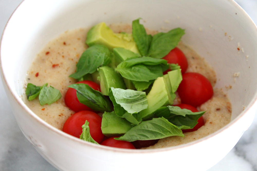 Caprese Breakfast Porridge.png