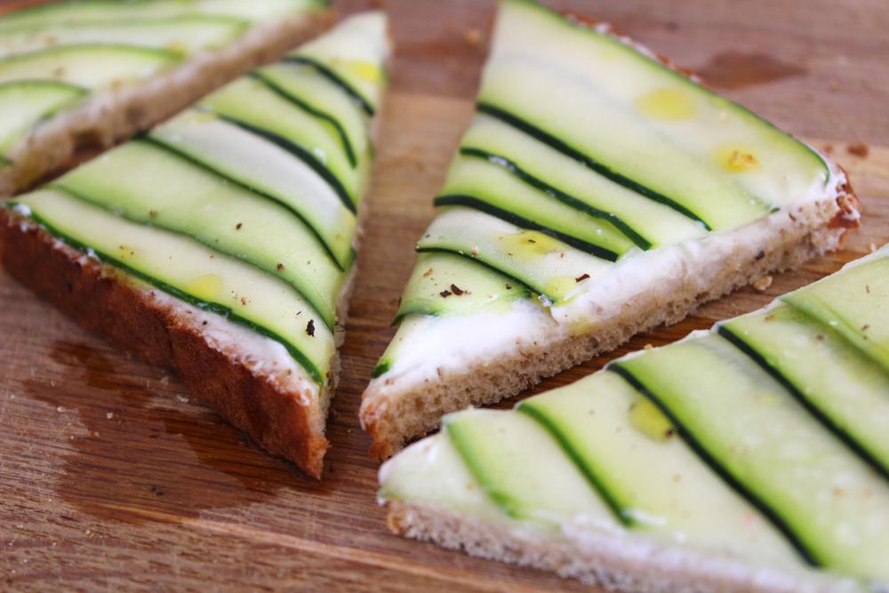 Zucchini Tea Sandwiches 1.png