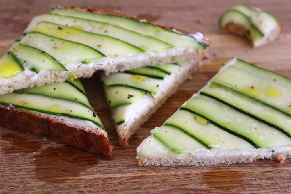 Zucchini Tea Sandwiches 4.png