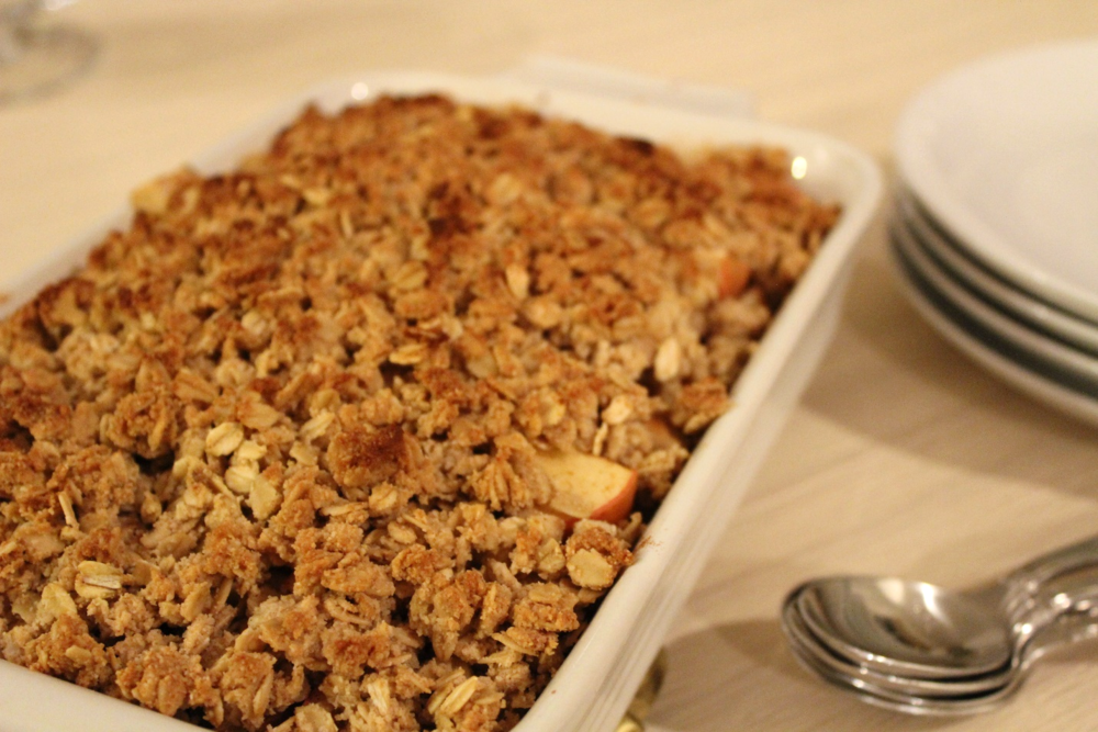 Apple and Pear Breakfast Crisp 2.png
