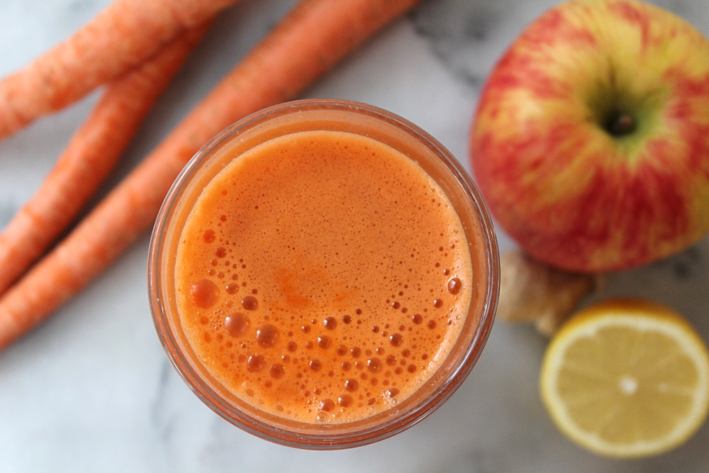 Carrot Ginger Apple Juice 1.png