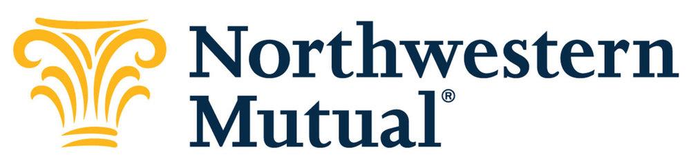 Northwester Mutal logo.jpg