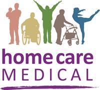 homecare medical logo.png