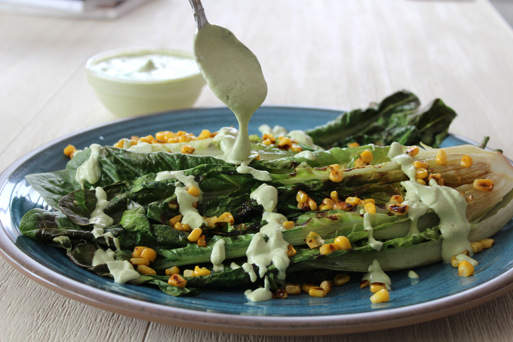 Grilled Romaine and Corn Salad 3.png