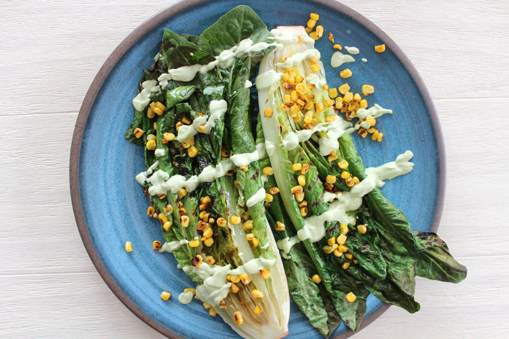 Grilled Romaine and Corn Salad 5.png