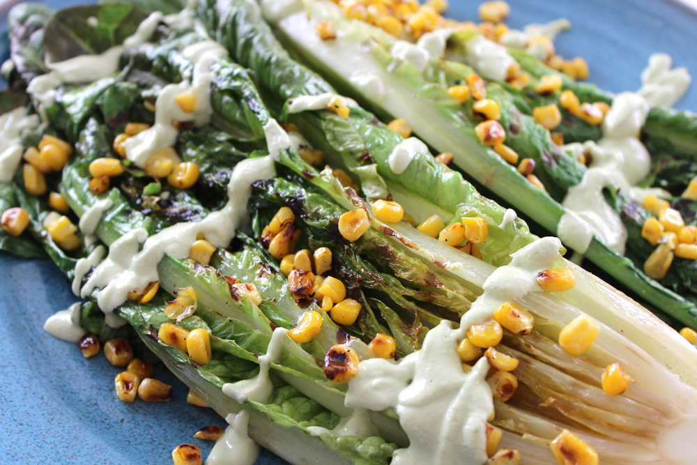 Grilled Romaine and Corn Salad.png