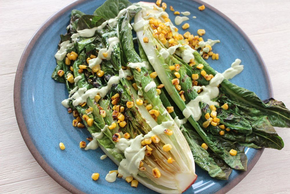 Grilled Romaine and Corn Salad 2.png
