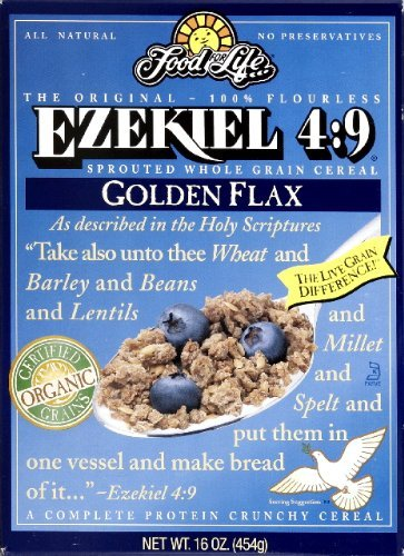 Ezekial 4 9 Sprouted Whole Grain Cereal, Golden Flax.jpg