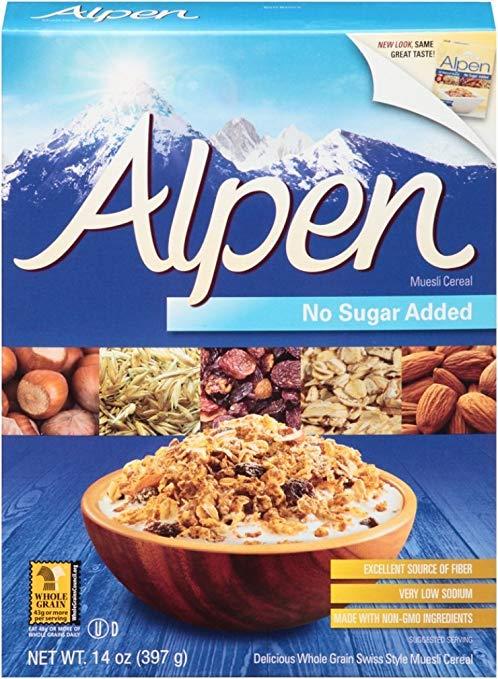 Alpen No Sugar Added.jpg