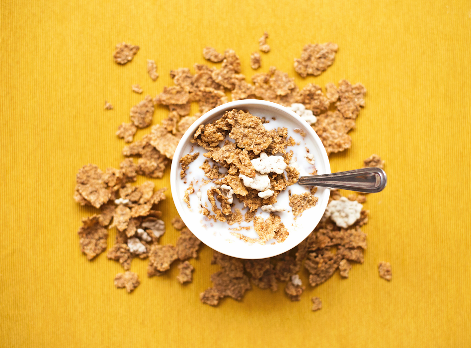 Should You Eat Breakfast? Or Should You Be Skipping It? | VICTAE
