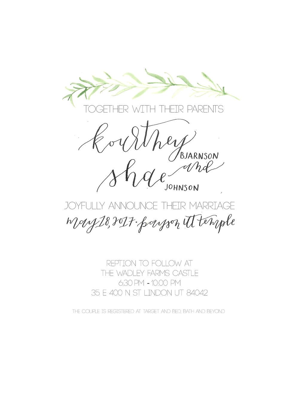 kourt wedding invite.jpg