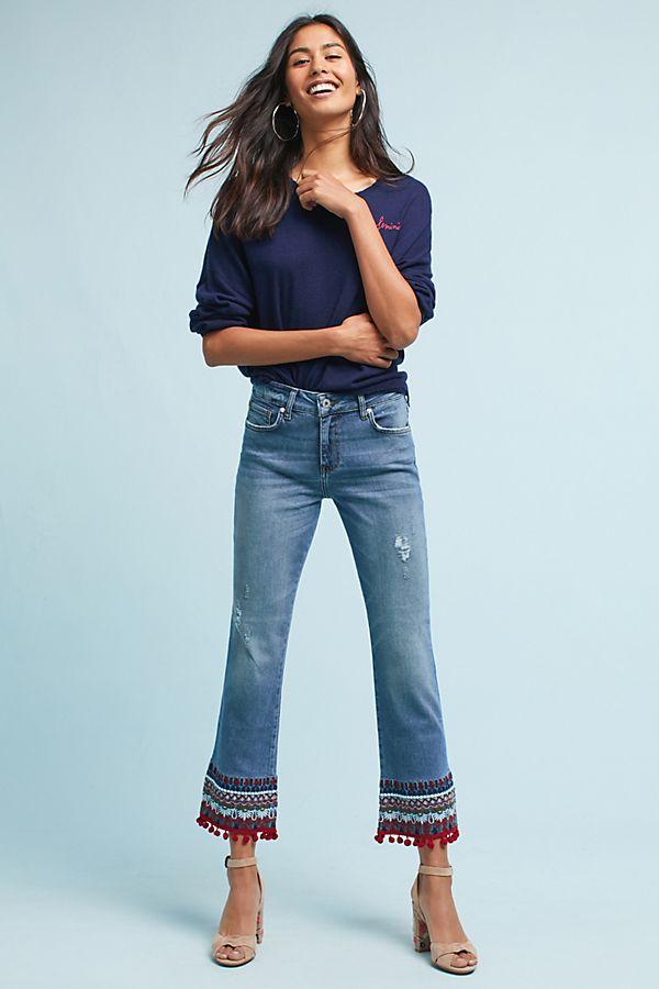 ff anthro jeans.jpeg