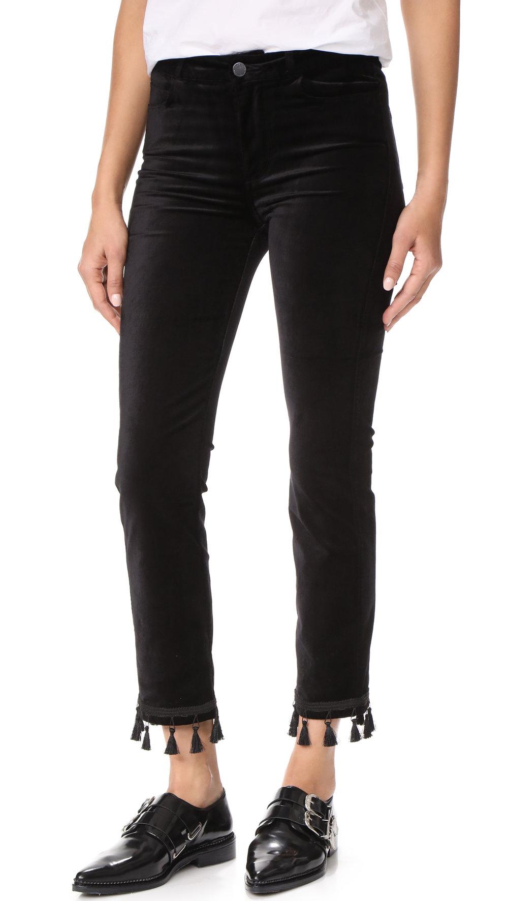 ff black jeans3.jpg