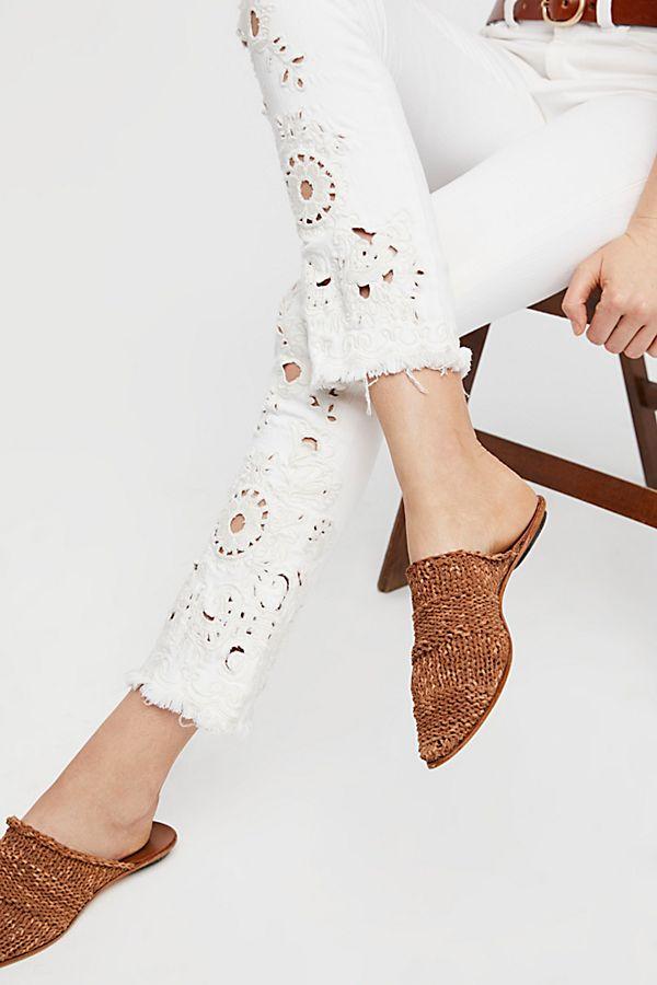 ff white jeans.jpeg