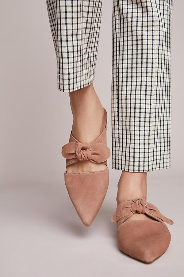 jeffrey campbel bow shoes.jpeg