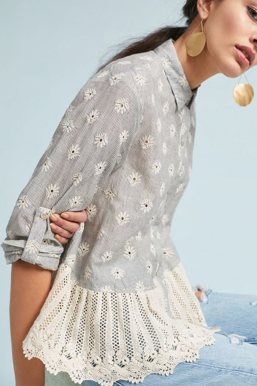 ff anthro blouse.jpeg