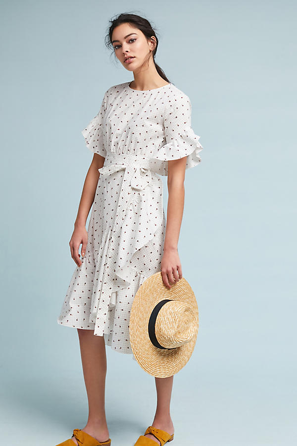 ruffly dress.jpeg
