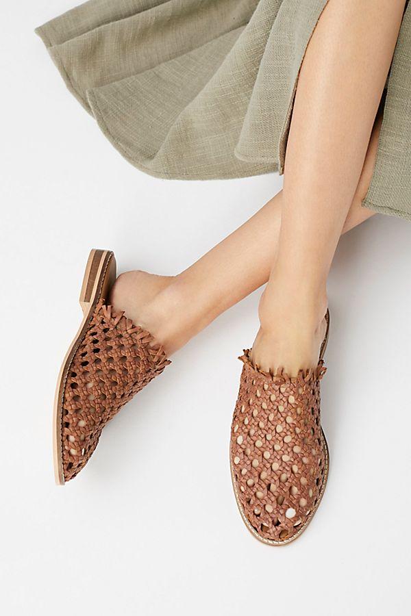ff fp sandals.jpeg