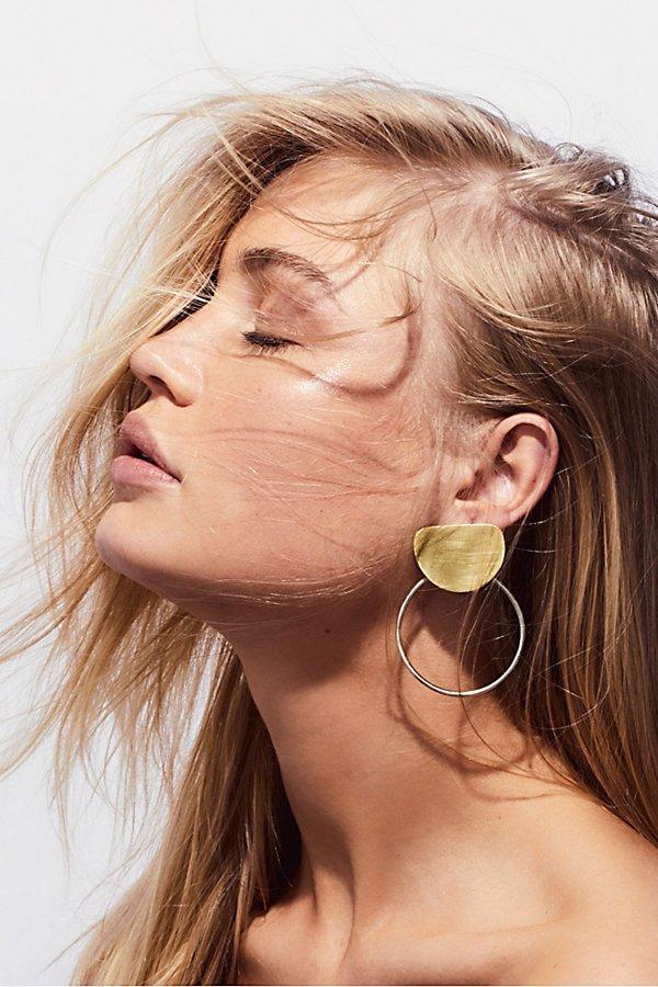 fp earrings.jpeg