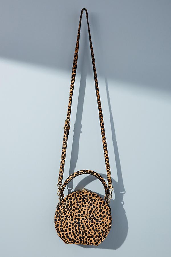 leopard purse.jpeg