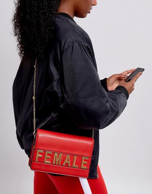 vd female purse.jpeg