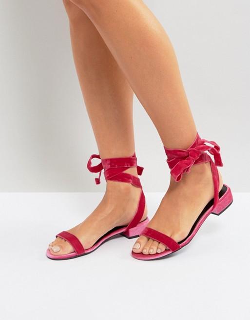 vd shoes.jpeg